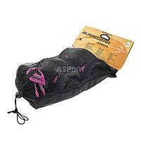 Защита для роликов детская Rollerblade blade gear 3 jr pack G XS