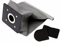 Мешок для пылесоса Rotex 003-E-RVB