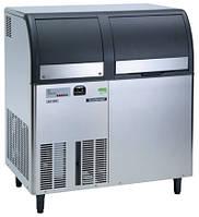 Льдогенератор SCOTSMAN AF 156 AS/WS
