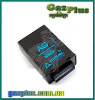 Электронный блок управления AUTRONIC AL-700 Resistive