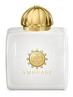 Tester Amouage Honour Woman edp 100 ml