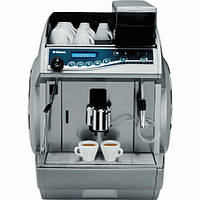 Кофемашина Idea Cappuccino
