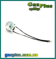 Датчик индикатор уровня газа