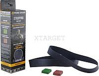 Комплект запасных ремней Darex WKSTS-KO Blade Grinding Attachment Stroppping