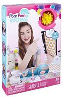 Набор для детского творчества Pom Pom Wow! Гламур (48527-PPW)