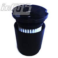 Фильтроэлемент к фильтру паровой фазы с отстойником Alex ULTRA 360