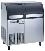 Льдогенератор SCOTSMAN AF 206 AS/WS