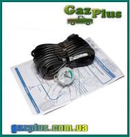 Датчик уровня газа AEB 1300 (90 Om)