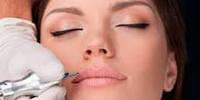 Перманентный макияж - базовый
