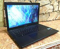 Ноутбук четыре ядра Asus X551 (X4/4Gb/500Gb/Video 2Gb/Win10) РАССРОЧКА НА 12 МЕСЯЦЕВ ПО ВСЕЙ УКРАИНЕ !!!