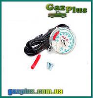 Датчик индикатор состояния уровня газа AEB 820