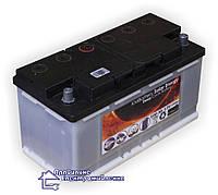 Акумуляторна батарея KMBattery KMB 12-100, фото 1