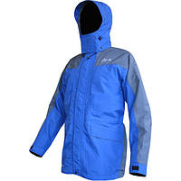Куртка-штормовка Commandor MATRIX