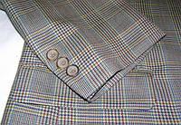 Пиджак CANDA (48-50), фото 1