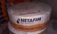 Капельная лента netafim