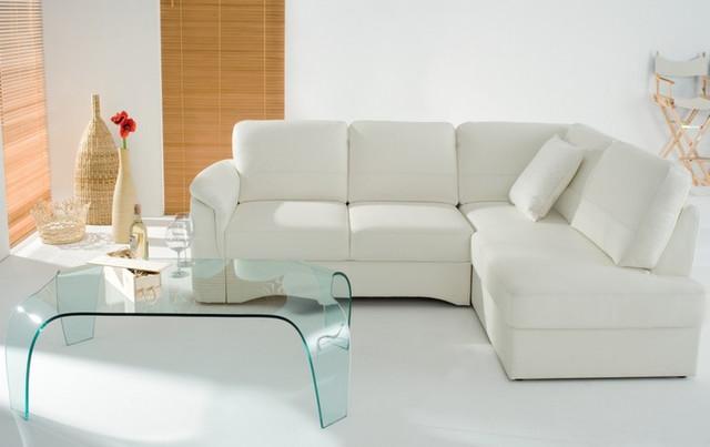 Мягкая мебель,софы