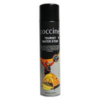Универсальная водоотталкивающая пропитка Coccine 400 ml