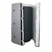 Теплоизоляция Symbio LB PP80 NAD 500/750