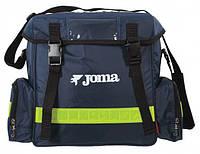 Сумка спортивная Joma Medical