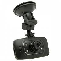 Видеорегистратор автомобильный GS8000 с функцией GPS    . f