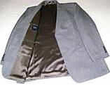 Піджак HAGGAR (52-54), фото 2