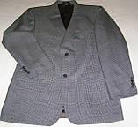 Піджак HAGGAR (52-54), фото 10