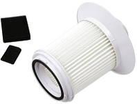 Фильтр для пылесоса Rotex 0016-20-E-RVB