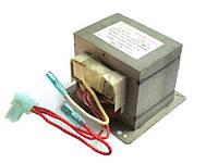 Трансформатор СВЧ, фото 1