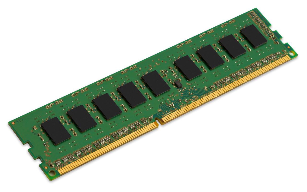 """Оперативная память DDR3 Micron 2Gb 1333Mhz """"Б/У"""""""