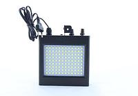 Диско LASER 108L-M RGB Стробоскоп (цветной)