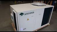 Крышный кондиционер (Руфтоп) MYCOND MRZ032
