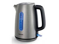Электрический чайник Philips HD9357/11