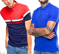 Пошив мужских тенисок на заказ оптом