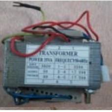 Трансформатор 380V к CB460B