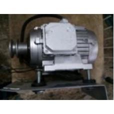 Двигатель к шиномонтажу LC810 380В