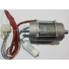 Двигатель к балансировочному станку СВ-6