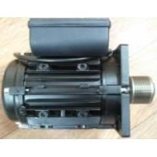 Двигатель к балансировочному станку СВ910