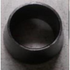Конус А ф42-ф60 для CB953B