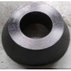 Средний конус d40 для CB66/CB67  диаметр конуса: мин.54мм, макс.78мм