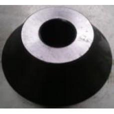 Большой конус d40 для CB66/CB67  диаметр конуса: мин.70мм, макс.98мм