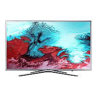 Телевизор Samsung UE-40K5600, фото 1