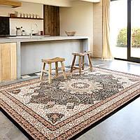 Ковры шерстяные, ковры, ковры бельгийские