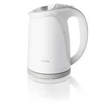 Электрический чайник Philips HD4681/05