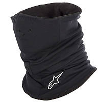 Бафф ALPINESTARS Tech Warm Base черный