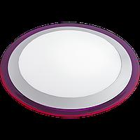 ESTARES ALR 14 Purple (21065)