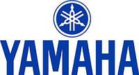 Тяга ветрового стекла Yamaha