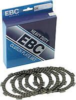 Диски сцепления EBC CK1312
