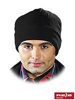Зимняя шапка Polar. Reis Польша.