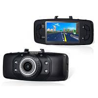 Видеорегистратор автомобильный GS9000 с функцией GPS    . f