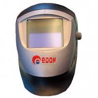 Защитная сварочная маска EDON